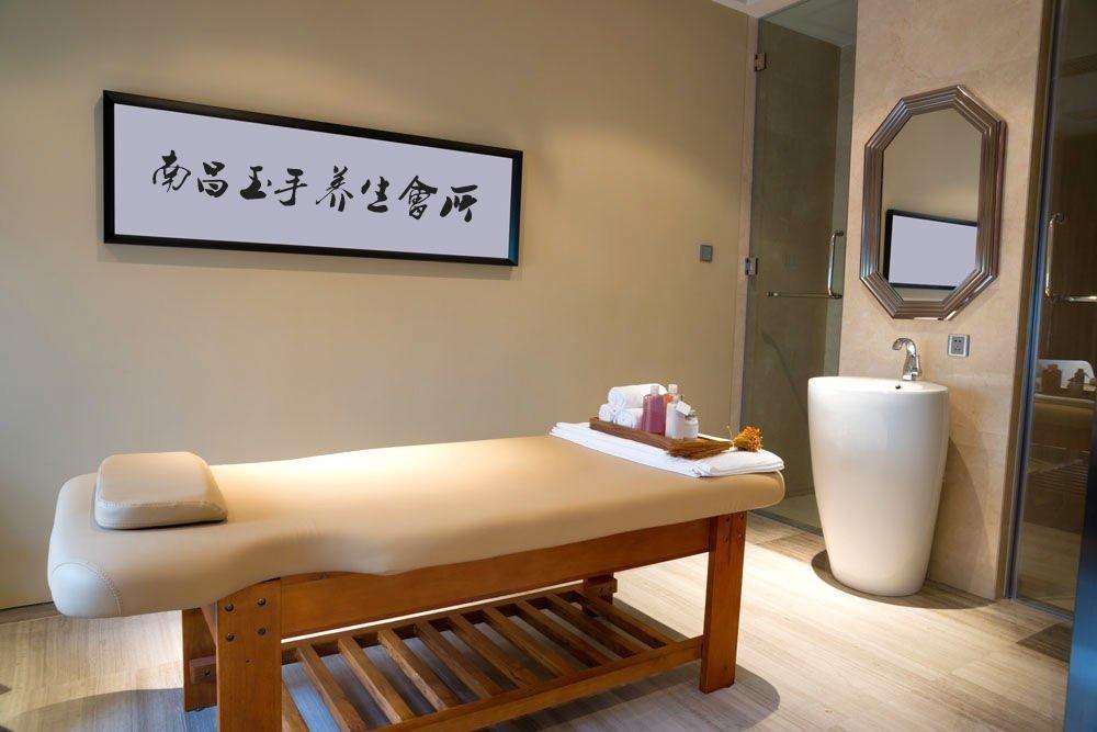 massage rooms фото смотреть онлайн